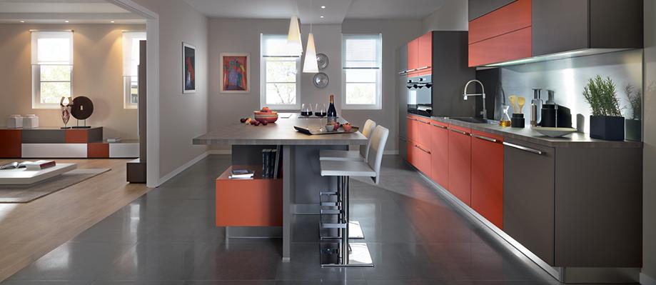 quel rev tement pour son s jour. Black Bedroom Furniture Sets. Home Design Ideas