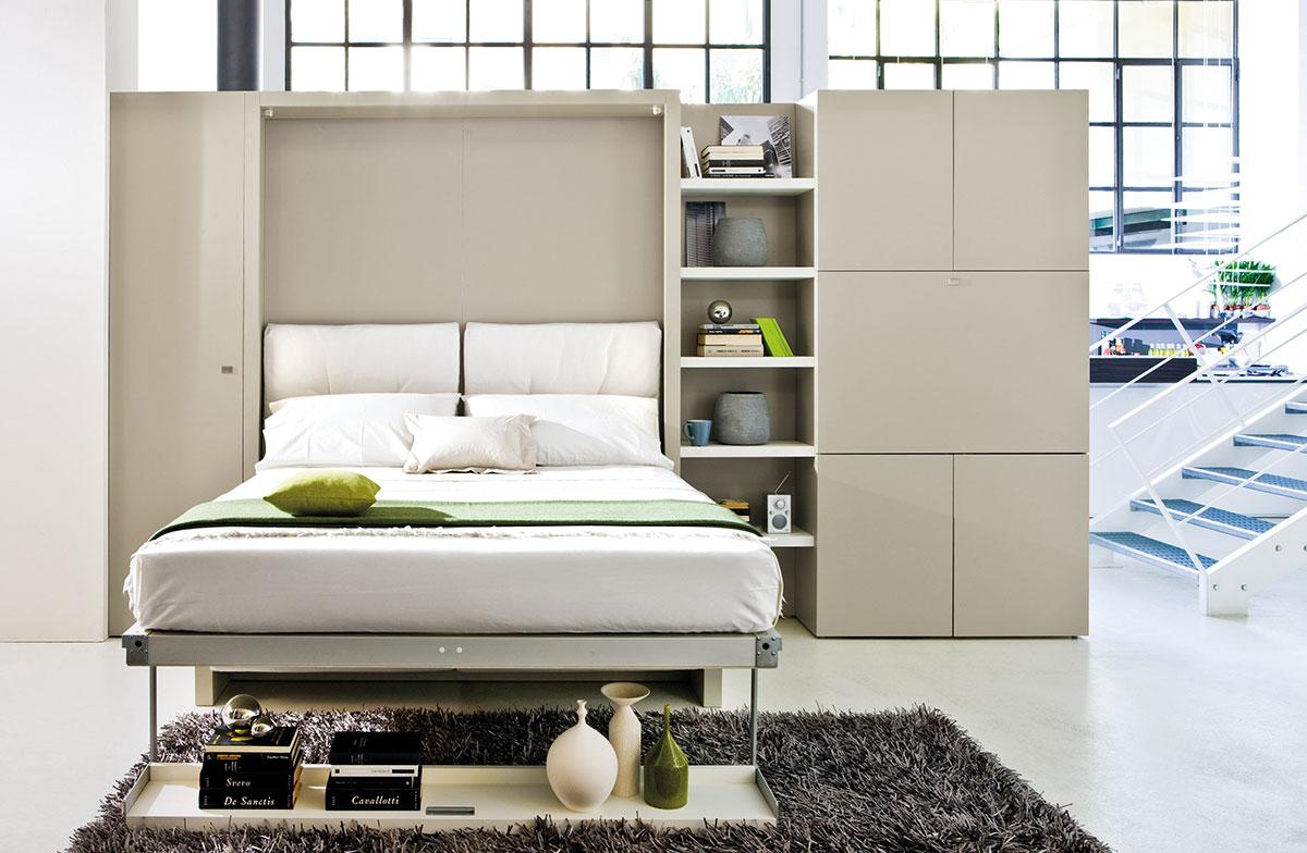 espace-salon-lit-modulable