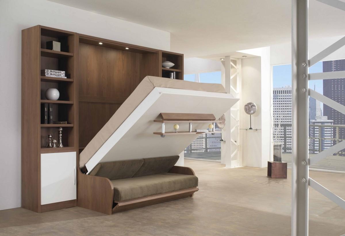 meuble-astucieux-1200x820