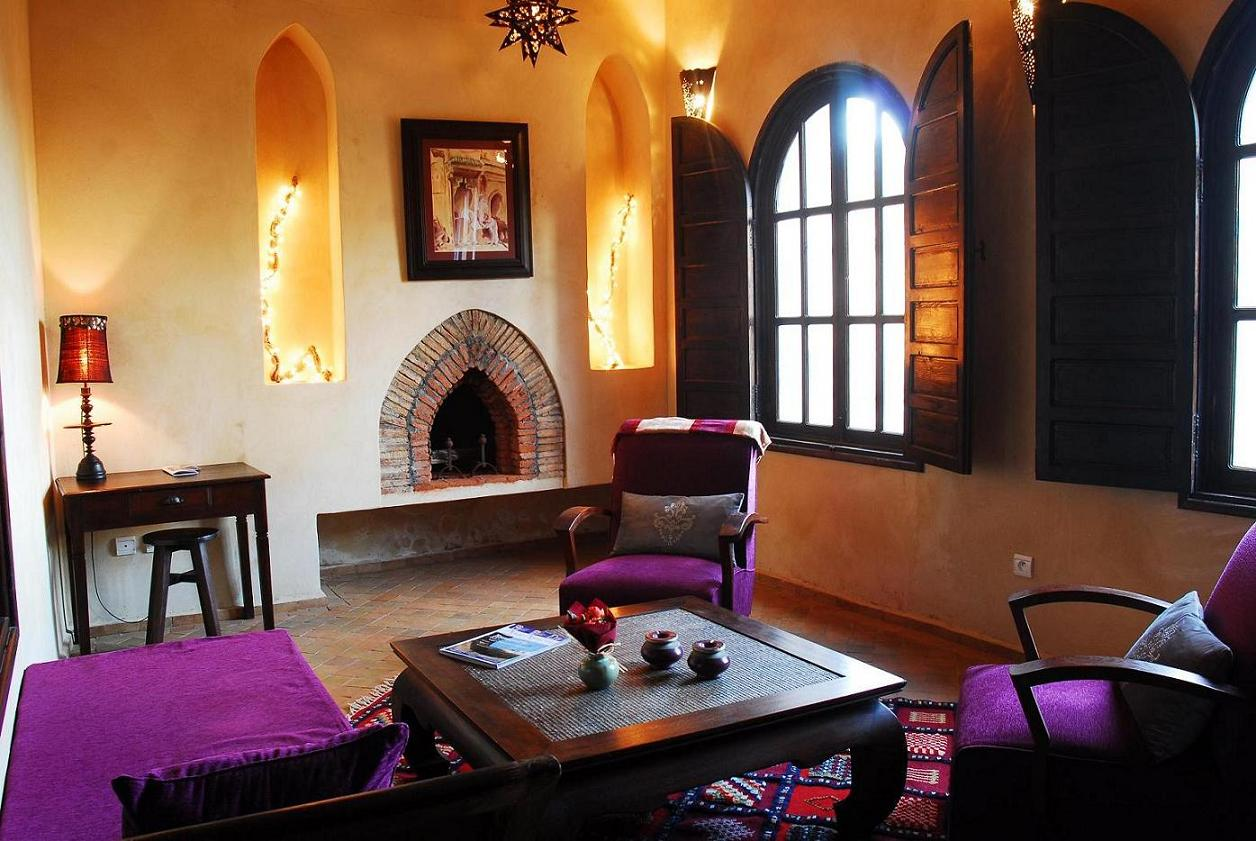 Hotel-Essaouira-Riad-Essaouira-3-19212121052009-Salon suite Bendir 1er etage 200 ko
