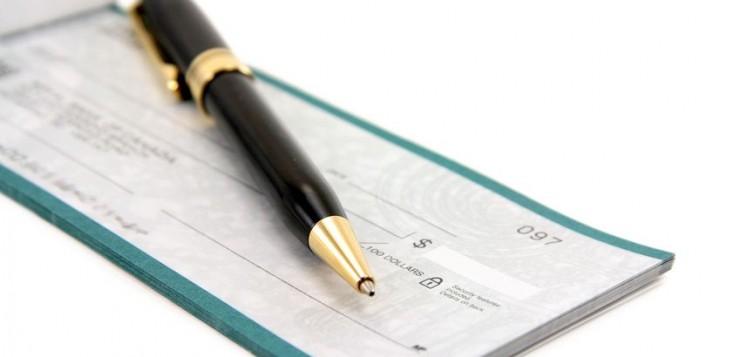 Ce qu il faut savoir sur l achat d un bien immobilier for Acompte achat maison