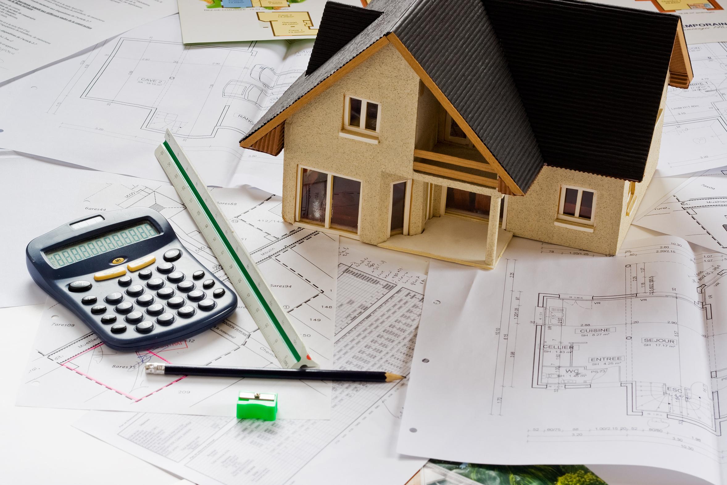 Ce qu il faut savoir sur l achat d un bien immobilier for Achete maison