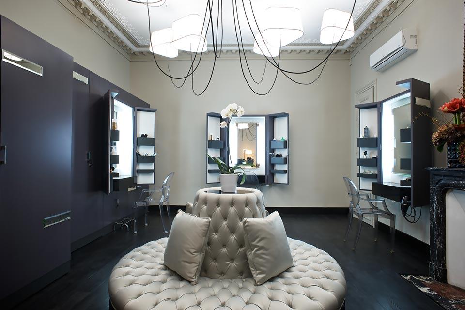 salon-interieur-000