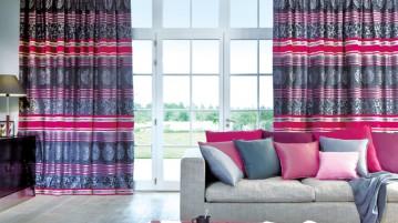 d coration astuces comment d corer son lieu de vie sa guise. Black Bedroom Furniture Sets. Home Design Ideas