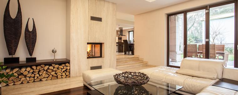 decoration-intérieur-2