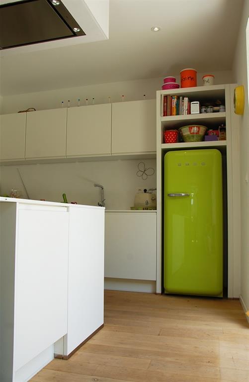 Cuisine-déco-frigo
