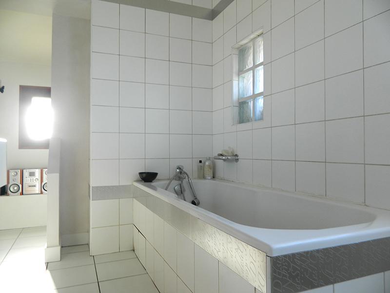 déco-salle-de-bain-carrelage