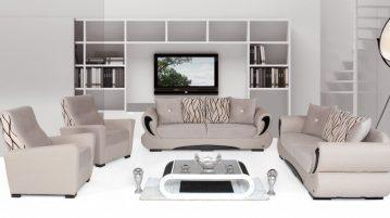 meubles salons  Meubles Salon - De décoration murale de la maison
