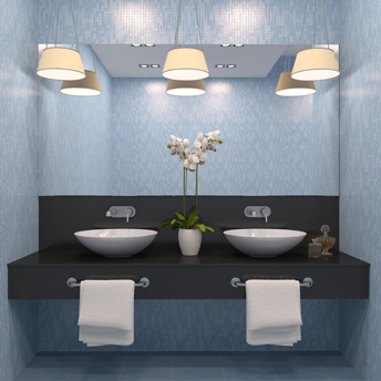 eclairage-salle-de-bain-4