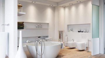 salle(de-bains