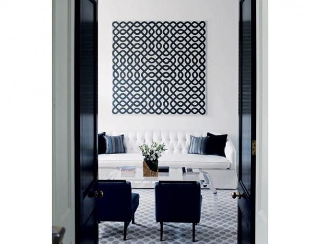 relooker son canap. Black Bedroom Furniture Sets. Home Design Ideas