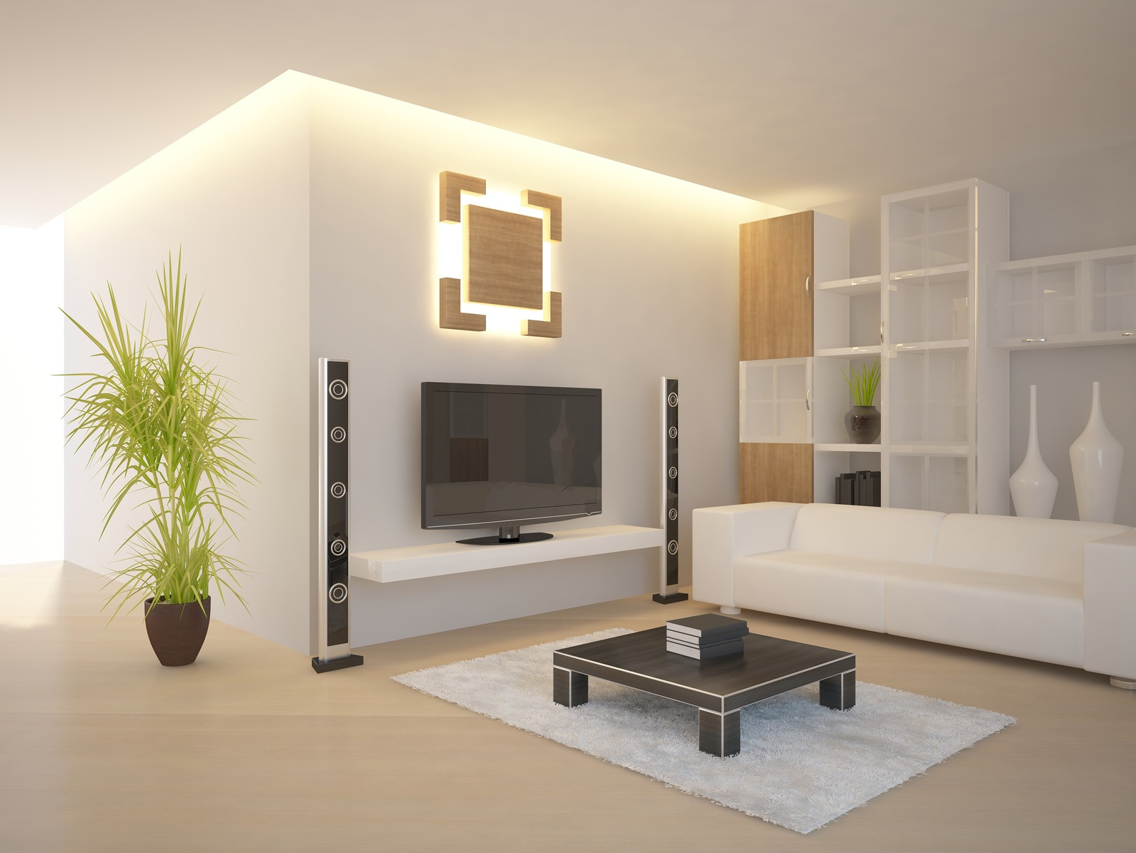 pour que votre appartement soit toujours nickel. Black Bedroom Furniture Sets. Home Design Ideas