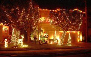 decoration-de-noel-exterieure-lumineuse-maison