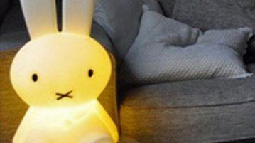 lampe-design-enfant